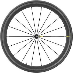 Mavic Cosmic Pro Carbon SL UST Wheelset Shimano/SRAM M-25
